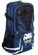 Спортивный рюкзак бренда VENUM CHALLENGER PRO BACKPACK NAVY, фото №2 - интернет магазин stunner.com.ua