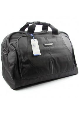 Фото Дорожная сумка с отделом для обуви Refiand 88657