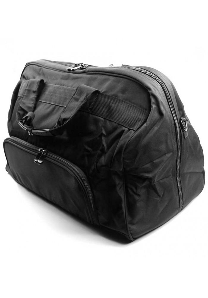 c6792283ae12 ... Дорожная сумка с отделом для обуви Refiand 88657, фото №4 - интернет  магазин stunner ...