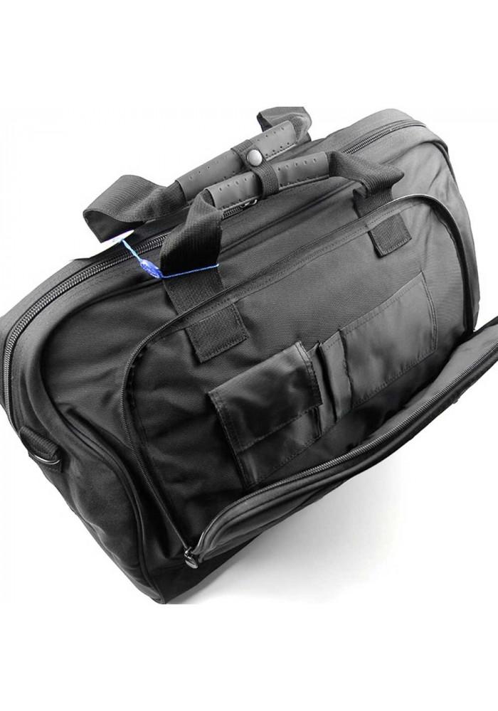 b222a218bb2f ... Дорожная сумка с отделом для обуви Refiand 88657, фото №5 - интернет  магазин stunner ...