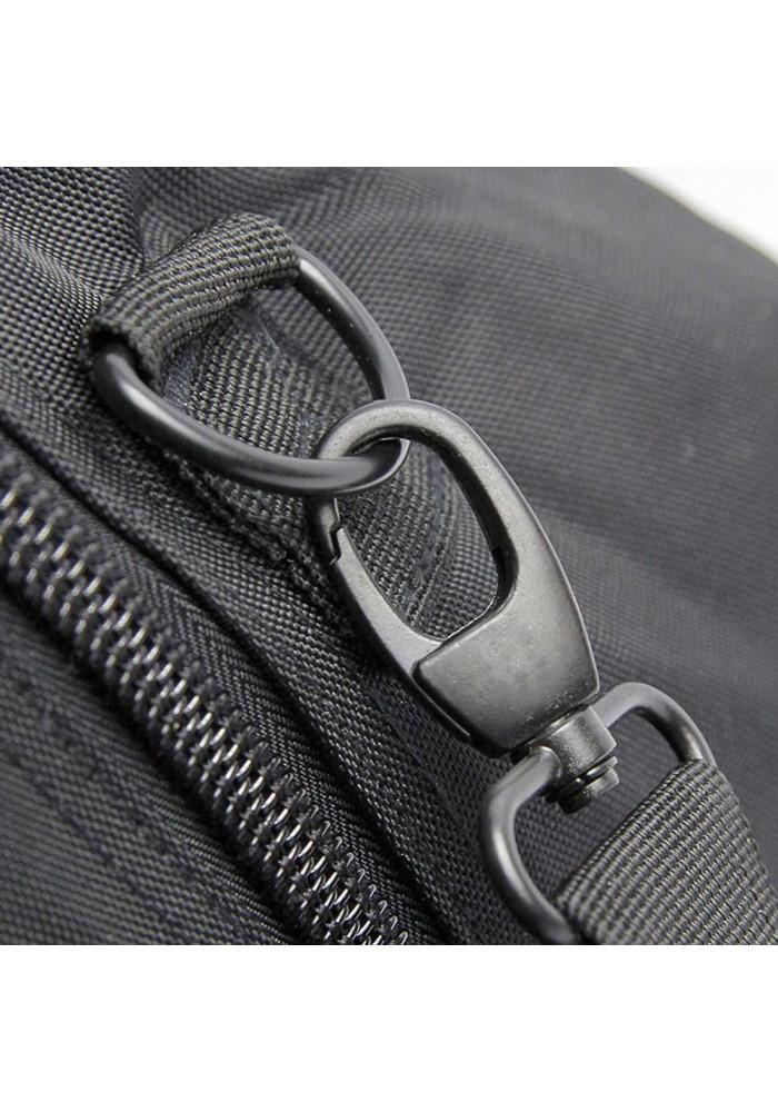 17c05659d1d2 ... Дорожная сумка с отделом для обуви Refiand 88657, фото №9 - интернет  магазин stunner ...