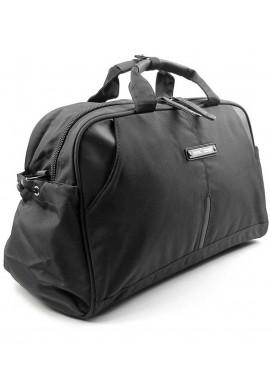 Фото Текстильная дорожная сумка Refiand 88110