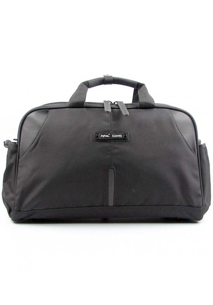 fc41836b44ec ... Текстильная дорожная сумка Refiand 88110, фото №2 - интернет магазин  stunner.com.