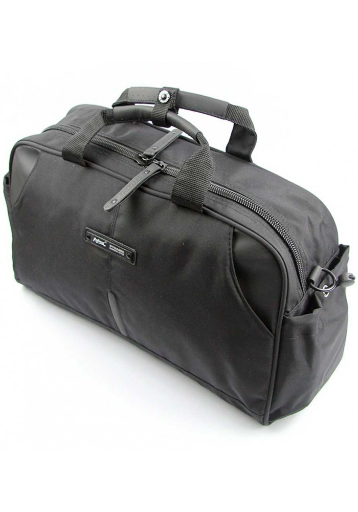 3f1b04279ced Текстильная дорожная сумка Refiand 88110, фото №3 - интернет магазин  stunner.com.