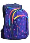 Тканевый рюкзак со звездами YES T-29 Alluring