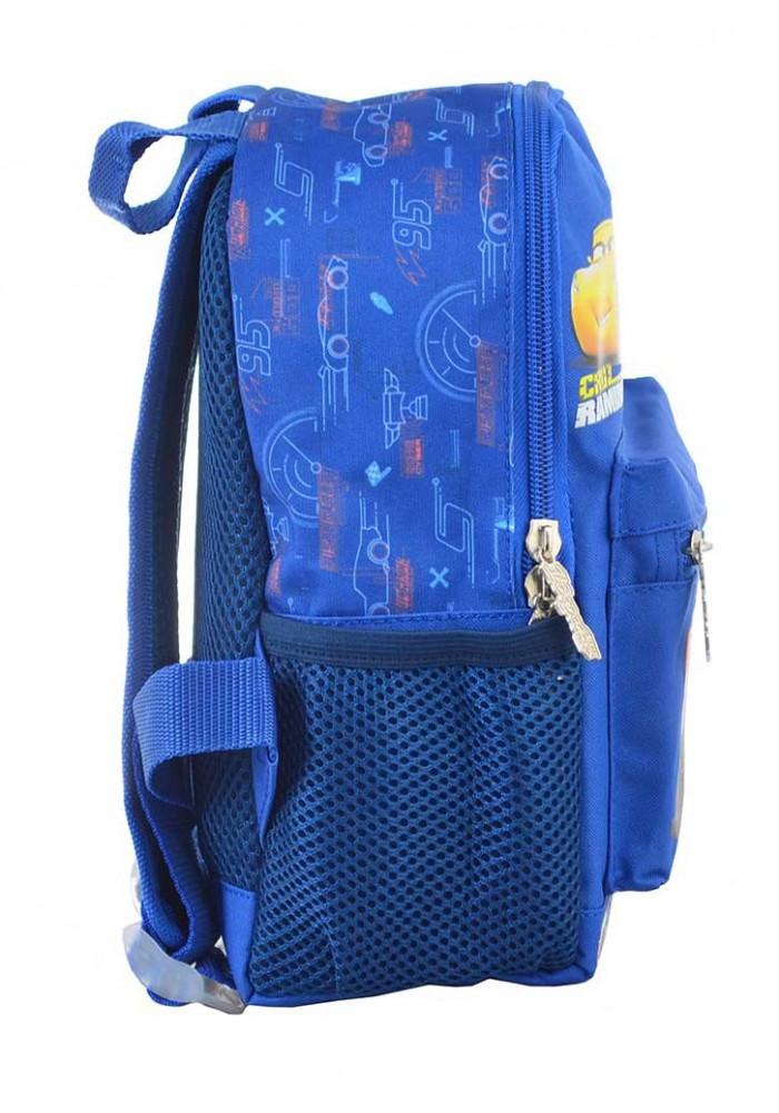 297b13b99430 Детский дошкольный рюкзак