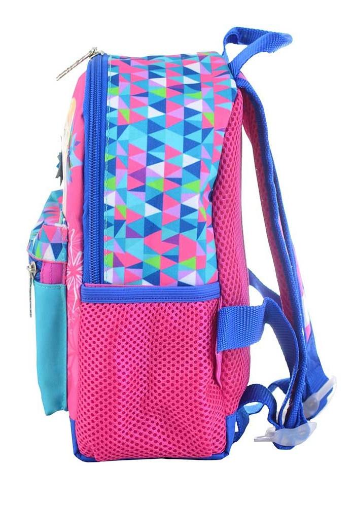 2a6631c86da4 ... Дошкольный рюкзак для девочки