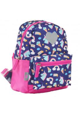 Летний детский рюкзак YES K-19 Unicorn