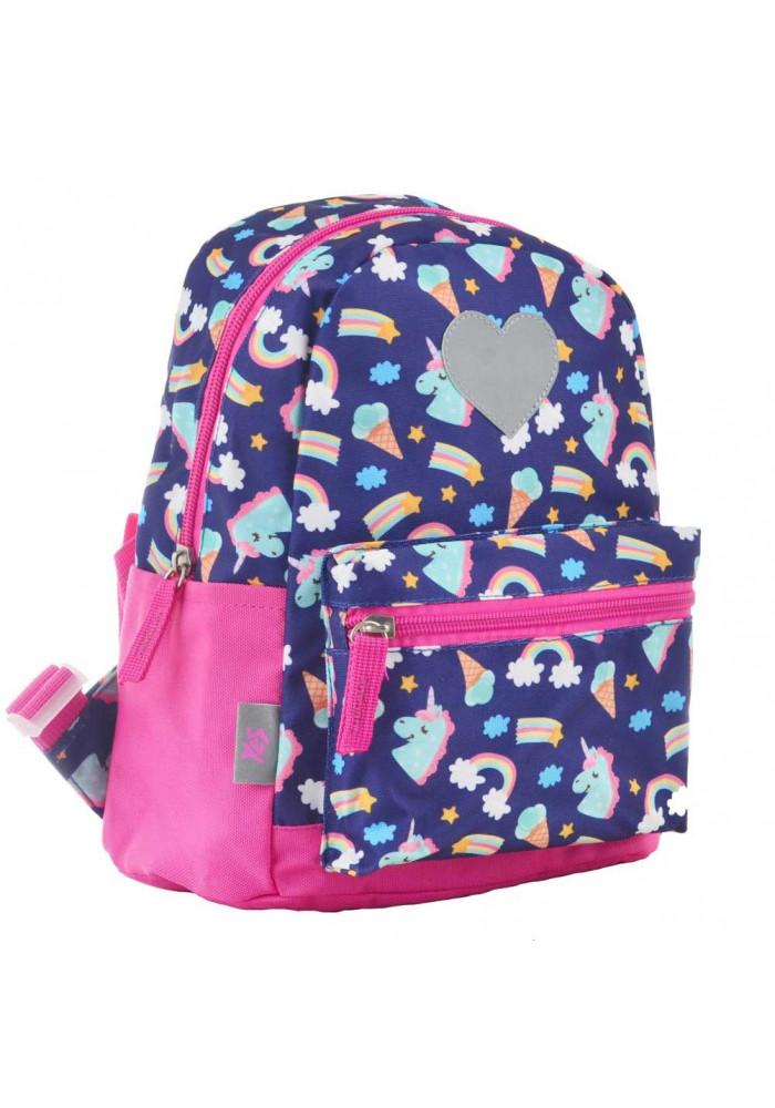 Фото Летний детский рюкзак YES K-19 Unicorn