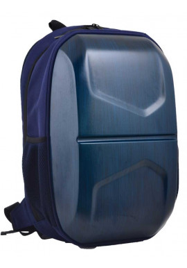Фото Стильный каркасный рюкзак YES Т-33 Stalwart