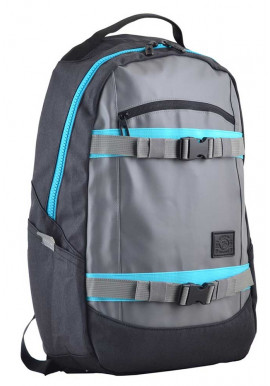 Фото Стильный современный рюкзак с USB входом YES USB Jack
