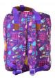 Красивая женская сумка-рюкзак YES ST-34 Unicorn, фото №4 - интернет магазин stunner.com.ua