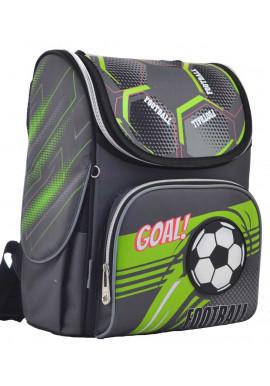 Фото Школьный рюкзак для футболиста YES H-11 Football