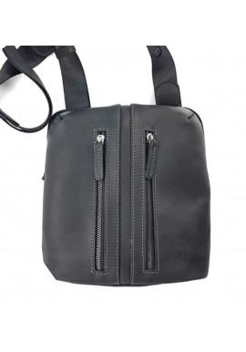 Фото Оригинальная мужская сумка из кожи Ватто Mk 86