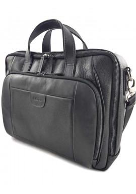 Фото Повседневная сумка с отделом для ноутбука Vatto МК 85