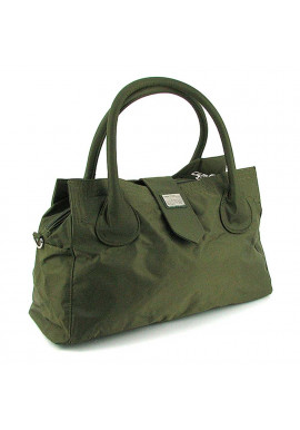 Фото Женская сумка из ткани Epol 23602