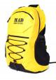 Городской рюкзак ACTIVE TM MAD желтый - интернет магазин stunner.com.ua