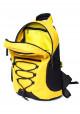 Городской рюкзак ACTIVE TM MAD желтый, фото №5 - интернет магазин stunner.com.ua