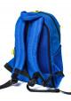 Городской рюкзак ACTIVE TM MAD синий, фото №4 - интернет магазин stunner.com.ua