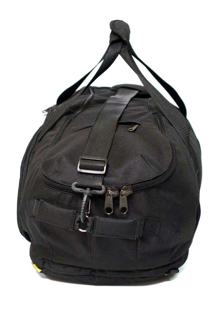 adabf562 ... Сумка - рюкзак