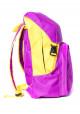 Городской рюкзак Urban TM MAD фиолетовый, фото №4 - интернет магазин stunner.com.ua