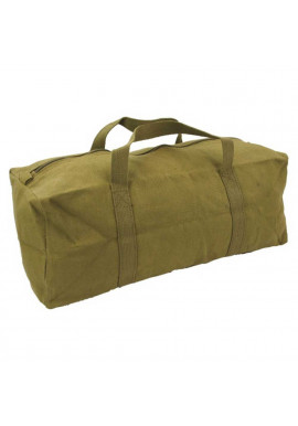 Дорожная сумка Highlander 46Cm Heavy Weight Tool Bag 13 Olive