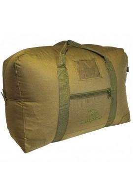 Фото Сумка багажная на 70 литров Highlander Lite Loader 70 Olive