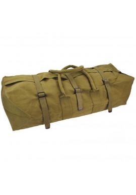 Фото Сумка для вещей и инструментов Highlander Rope Handle Tool Bag 24 Olive