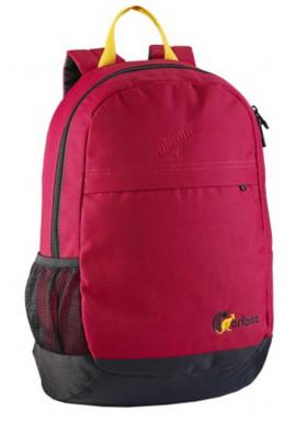 Фото Красный рюкзак Caribee Adriatic 27 Red