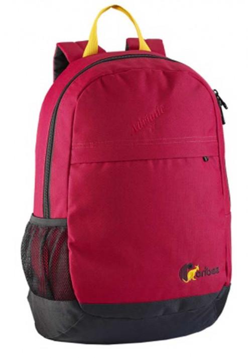 Красный рюкзак Caribee Adriatic 27 Red