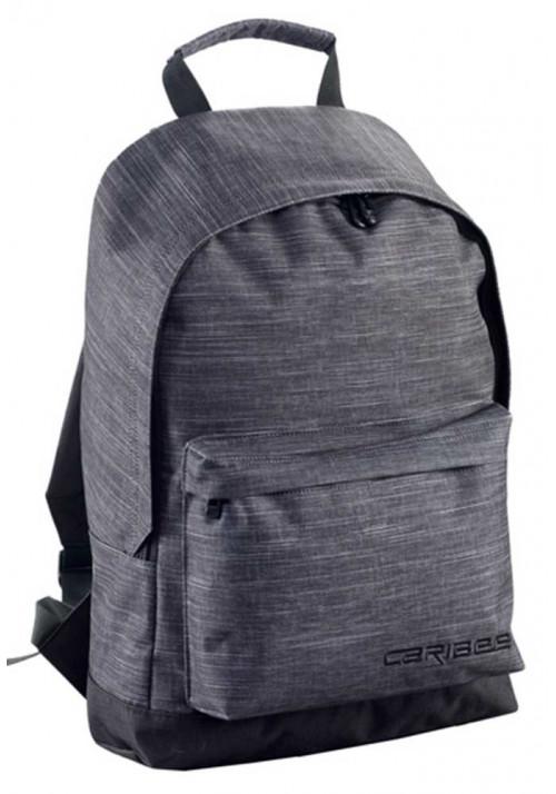 Рюкзак для города Caribee Campus 20 Gray