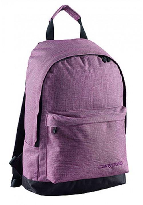 Сиреневый рюкзак Caribee Campus 20 Vixen