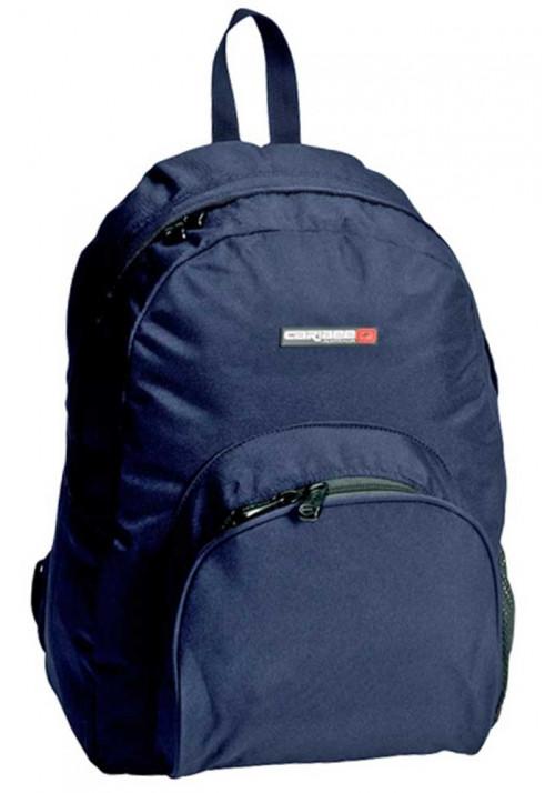 Городской рюкзак Caribee Lotus 22 Navy