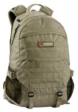 Фото Походный рюкзак Caribee Ranger 25 Olive Sand