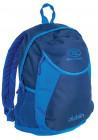 Синий рюкзак Highlander Dublin 15 Royal Blue