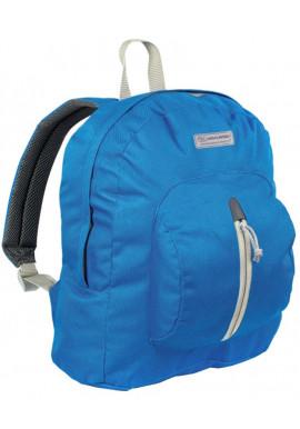 Фото Оригинальный рюкзак Highlander Edinburgh 18 Blue