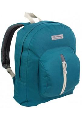 Фото Легкий рюкзак для девушки Highlander Edinburgh 18 Teal