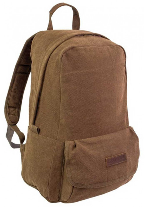 Мягкий рюкзак Highlander Stirling Canvas 30 Brown