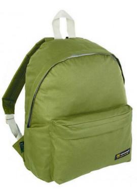 Фото Красивый оливковый рюкзак Highlander Zing 20 Olive