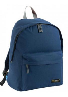 Фото Большой синий рюкзак Highlander Zing XL 28 Navy