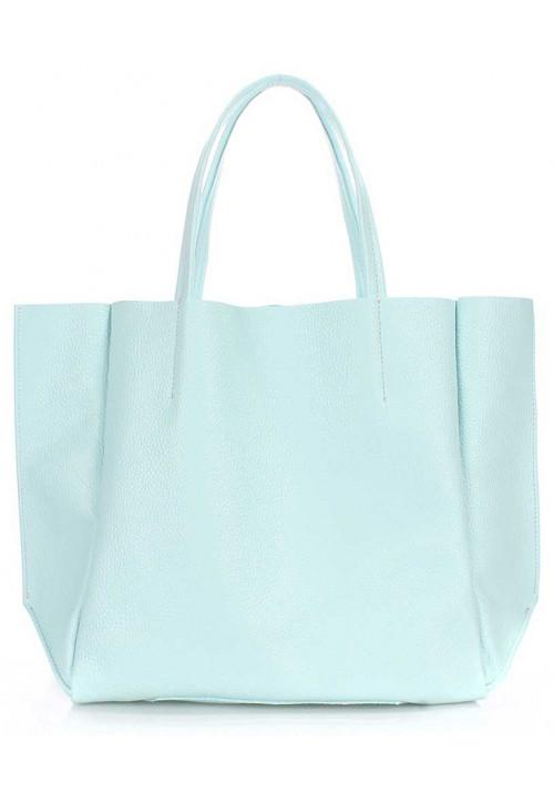 Женские сумки синые Betty Pretty cтраница №4 - интернет магазин ... 2de4d41324c