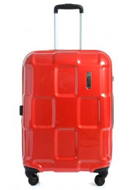 Чемодан на колесиках Epic Crate EX M Berry Red