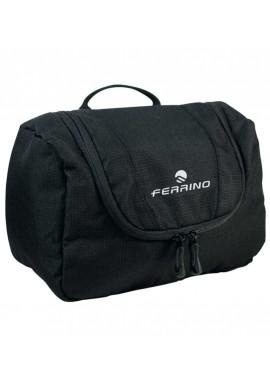 Фото Дорожная сумка косметичка Ferrino Cosmetic 4 Black