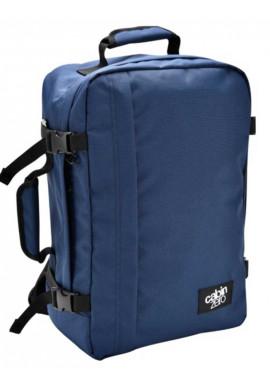 Фото Темно-синяя сумка-рюкзак Cabin Zero Classic 36L Navy