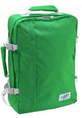 Фото Легкая сумка-рюкзак Cabin Zero Classic 44L Kinsale Green