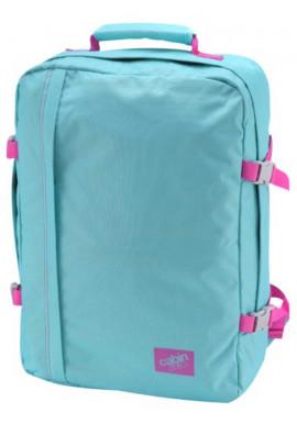 Фото Женская сумка-рюкзак Cabin Zero Classic 44L Lipe Blue
