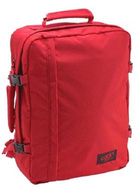 Фото Сумка-рюкзак для дороги Cabin Zero Classic 44L Naga Red