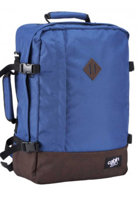 Фото Сумка-рюкзак для ручной клади Cabin Zero Vintage 44L Navy