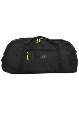 Фото Дорожная сумка размера L Epic X-PAK Duffel L 80 Black