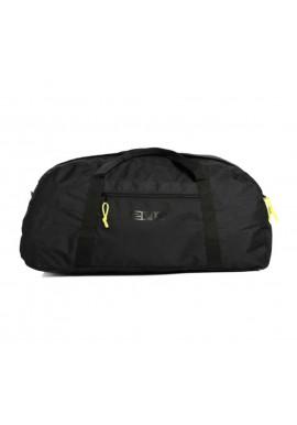 Фото 50-ти литровая дорожная сумка Epic X-PAK Duffel M 50 Black